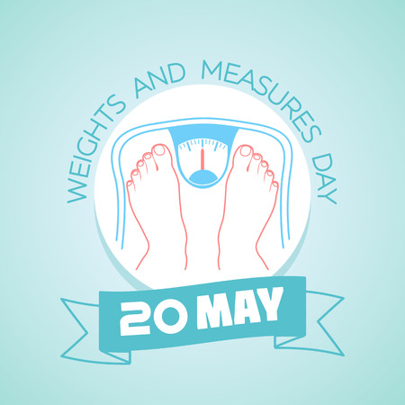 Calendar for each day on may 20 greeting card holiday weights calendar for each day on may 20 greeting card holiday weights and measures m4hsunfo