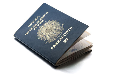 A passport is a government-issued document that certifies the identity and nationality of its holder for the purpose of international travel  photo