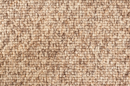 beige - brown carpet texture photo