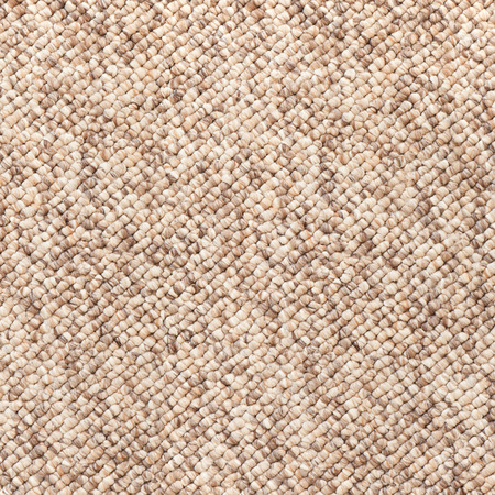 berber: beige - brown carpet texture