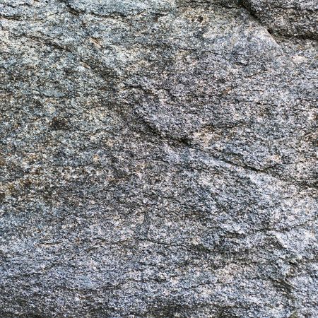 untreated: Untreated natural granite background texture wall. Closeup.