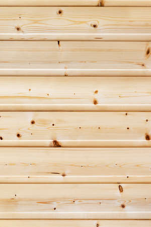 lite: Wood pine planks lite brown texture fragment as a background composition.