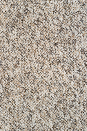 rug texture: Carpet or rug texture. Abstract background. Top view. Stock Photo