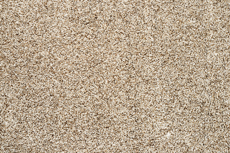 wool rugs: Carpet or rug texture. Abstract background. Top view. Stock Photo