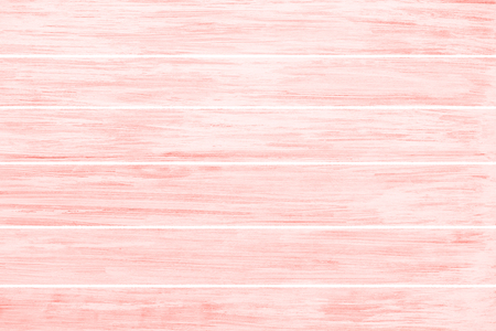 Background of old wooden weathered board tinted in trendy color.