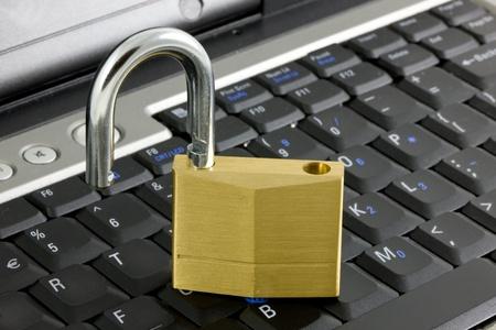 unlocked: Unlocked Laptop