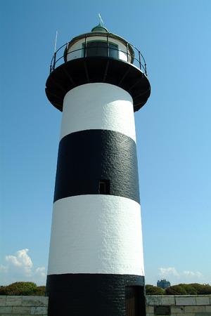 Southsea Lighthouse