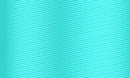 Turquoise background abstract