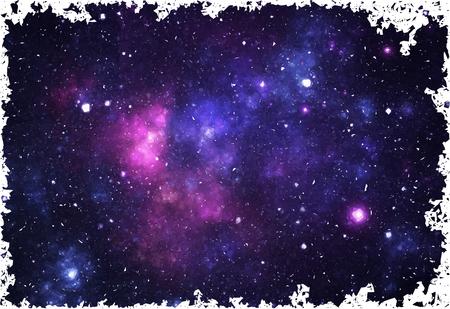 Galaxy Stok Fotoğraf - 78971233