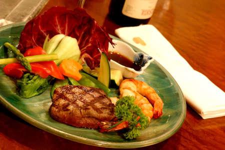 Sushi Stock Photo - 250112