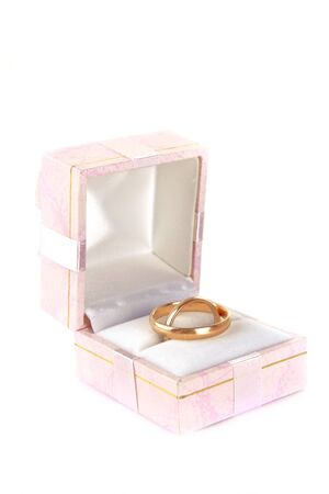 wedding rings  for Valentines Day