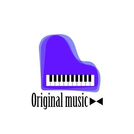 logo music: Music style logo icon templates. Music logo, music icon. Brand logo. Melody, music, decor, disc logo. Music Studio design. Music stores logo. Musical groups icon. Sound logotype. Piano logo icon