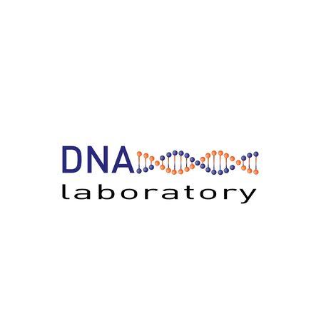 dna laboratory: DNA laboratory design