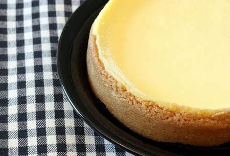 Cheesecake Stock Photo - 2990017