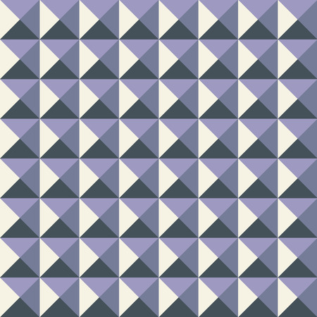 vector mosaic background Vector
