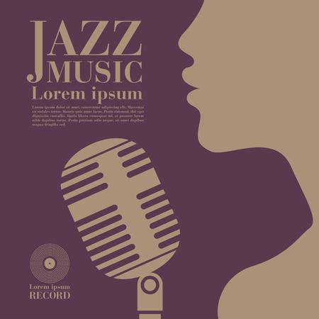jazz musician: jazz