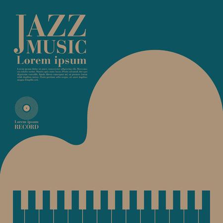 soul music: jazz