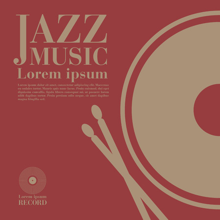 soul: jazz