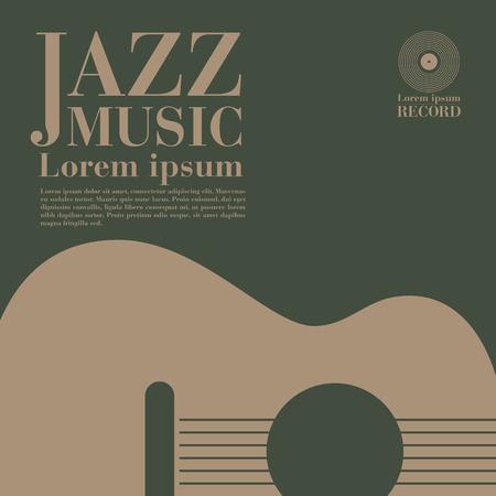 orchestral: jazz
