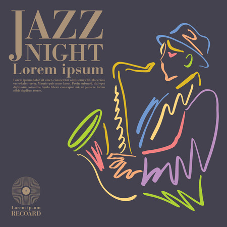 jazz guitar: jazz