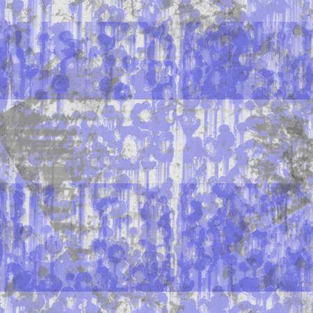 oldest: abstract design, retro grunge background Stock Photo