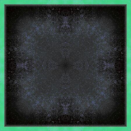 the banner: Textura abstracta contemporánea de fondo - de moda plantilla de sitio web de negocios de la salud, con copia espacio.