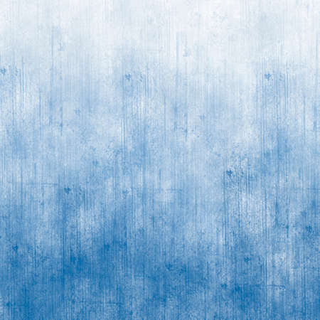 modern painting: Abstract contemporary texture background