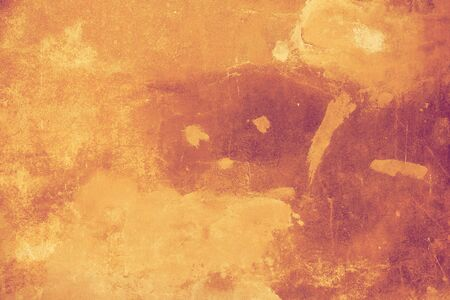background texture metaphor: Vintage or grungy white background of natural cement or stone old texture as a retro pattern layout. It is a concept, conceptual or metaphor wall banner, grunge, material, aged, rust or construction.