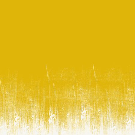 Conçu grunge texture du papier, site template background, Banque d'images - 44900784