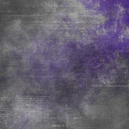 Fondo abstracto del grunge. Con diferentes patrones de color