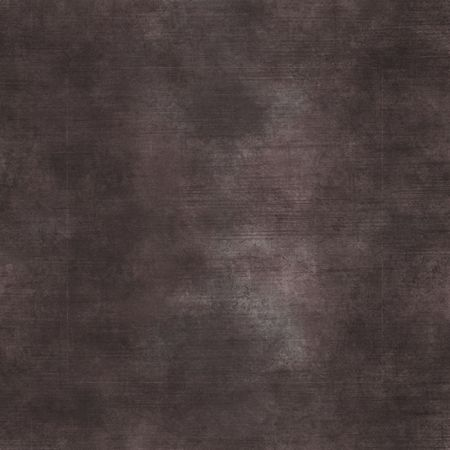 vintage grunge: old paper textures - perfect background with space