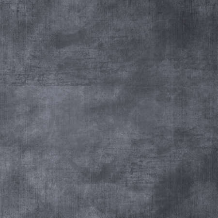 backgrounds: Abstract grunge backgrounds.