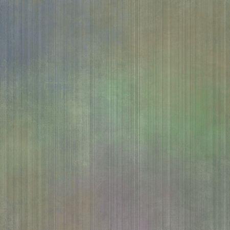 libros antiguos: la pared del grunge, muy detallada textura de fondo abstracto Foto de archivo