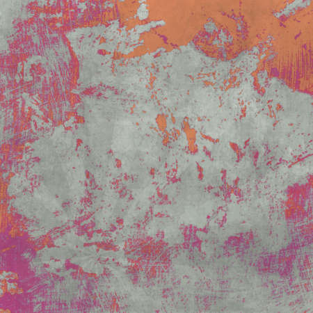 messy: Abstract grunge backgrounds.