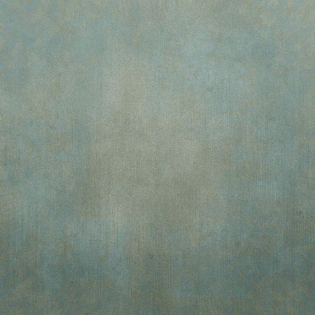 textured wall: grunge wall, highly detailed textured background abstract