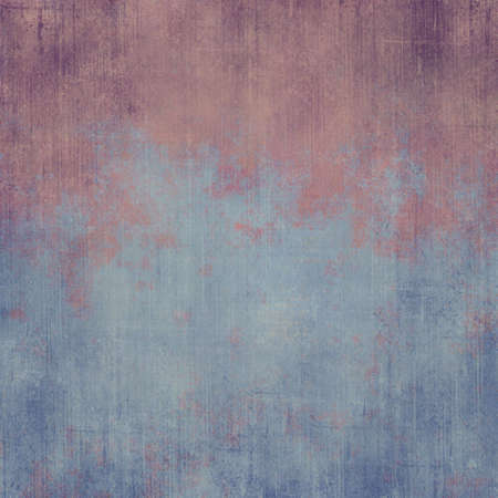 highly detailed: grunge wall, highly detailed textured background abstract