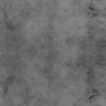 grunge wood: Abstract contemporary texture background - trendy health business website template with copy space.