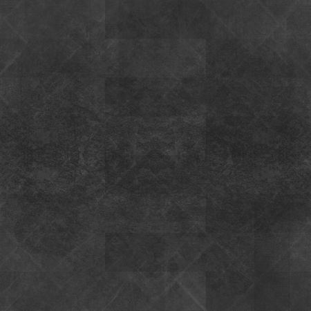 paper textures: old paper textures - perfect background with space