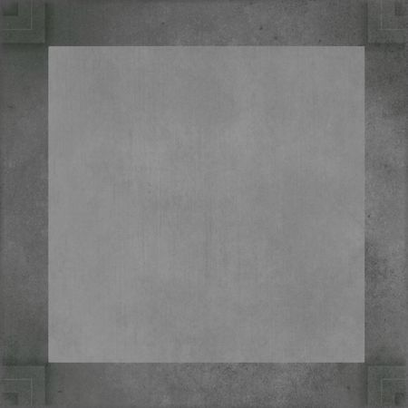 parchment texture: grunge wall, highly detailed textured background abstract