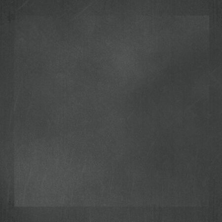 faded: abstract black background with rough distressed aged texture