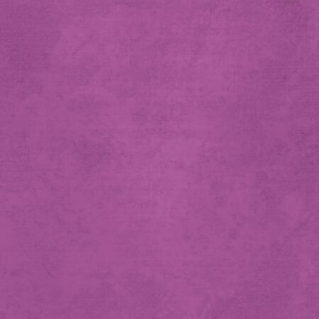 dull: Abstract pink background