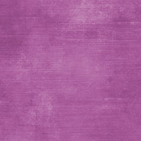 sackcloth: Abstract pink background