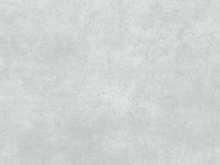 추상 흰색 배경 회색 색상 빈티지 스톡 콘텐츠