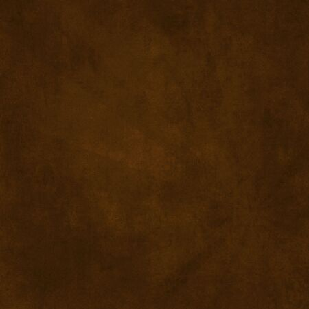 brown paper: Brown paper texture, Light background Stock Photo