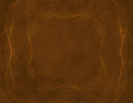 light brown: Brown paper texture, Light background Stock Photo