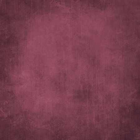 grime: highly Detailed grunge background Stock Photo