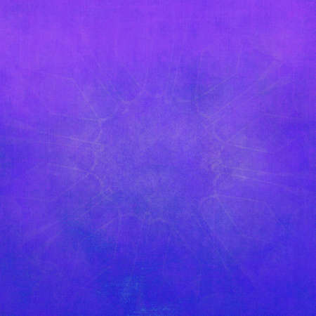 abstract art: Abstract art background