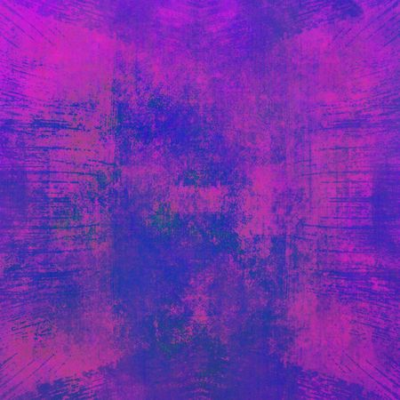 pasteboard: grunge wall, highly detailed textured background abstract