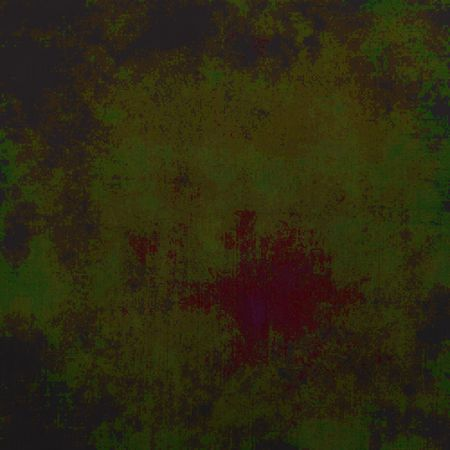 rot: hi res grunge textures and backgrounds - perfect background with space for text or image