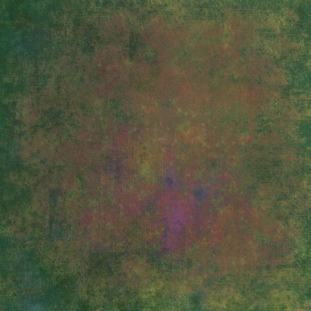 grime: hi res grunge textures and backgrounds - perfect background with space for text or image